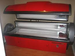 Wolff Tanning Bed by Wolff Starpower 548 The Tanning Source