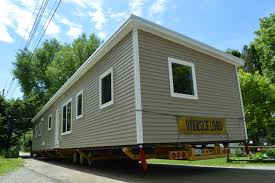 Mobile Home Replacement Program Vermod Homes A Modular Is Factory ... Best Mobile Home Designer Contemporary Decorating Design Ideas Interior 5 Great Manufactured Tricks Then Stunning Trailer Homes Simple Terrace In Porch For Idolza Beautiful Modular Excellent Addition Adorable On Abc Emejing Gallery House Floor Plan Cool Designs Small Plans Philippines 25 Park Homes Ideas On Pinterest Model Mini
