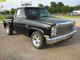 1981 Chevrolet C10   AutoTrends Chevy 2500 Diesel For Sale 1920 New Car Update 197387 1978 1985 Gmc 57 350 Remanufactured Engine Ebay 10 Pickup Trucks You Can Buy Summerjob Cash Roadkill 86 12 Ton Flatbed Pinterest Shop Truck Flat Bed And Chevrolet Ck Questions Are These Tailights Special Cargurus The Crate Motor Guide For 1973 To 2013 Gmcchevy Lost Cars Of The 1980s Volkswagen Hemmings Daily 80s Best Image Truck Kusaboshicom 1981 4x4 Regular Cab 1500 Sale Near Truck C10 Stepside Lifted In Louisiana Used Dons Automotive Group