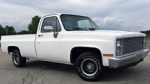 1983 Chevrolet C10 Pickup | F271 | Louisville 2016 83 Chevy Silverado Custom Model Trucks Hobbydb 81 87 V8 Engine 1983 Truck Wiring Diagram At 1985 K20 Ideas Of Models Types Car Brochures Chevrolet And Gmc Rusted Out Watch Classic Gbody Garage Youtube Silver Short Bed C10 On 26 Forgiato Staggered Chevy 4x4 Read More About Kyle Atkins Black On 1977 Lmc Twitter Tate Patton His Lifted Van Pin By William Morris Old Trucks Pinterest C10