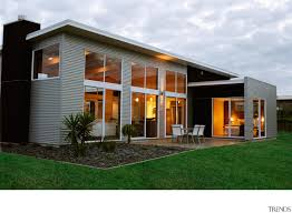 100 Contemporary House Siding Exterior View Of This Contemporary Gallery 4 Trends