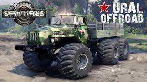 SPIN TIRES Mod Truck URAL Offroad - YouTube Sota Offroad Scar Death Metal Custom Truck Wheels Rims 114 Fulda Crossforce Offroad Tires 2 Ucktrailer Accsories Best 12mm Hub Wheel Rim For 110 Off Road Rc Rock Crawler 2018 New Toyota Tacoma Trd Double Cab 6 Bed V6 4x4 Carclimbing Remote Control Monster Outmanlets Kanati Mud Hog 35x1250r20 10 Ply Mt Light Radial Tire Nitto Terra Grappler G2 Allterrain Rockcrawler And Resource Watch An Idiot Do Everything Wrong Almost Destroy Ford Car Offroad Suv Trophy Truck Royalty Free Vector Image Tuff At By Tuff Modding Your What Are The Options