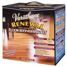 Varathane Floor Sander Machine by Cheap Varathane Ezv Floor Sander Find Varathane Ezv Floor Sander