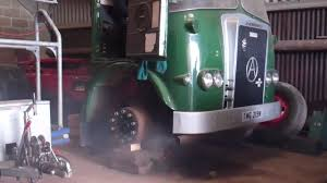 Atkinson Borderer Cold Start - YouTube Seddon Atkinson Tractor Cstruction Plant Wiki Fandom Powered Australasian Classic Commercials Final Instalment From The Hunter 1960s 164470 Old Truck Pinterest Commercial Vehicle Truck Sales Home Facebook Historic Trucks April 2012 Peterbilt 388 Ctham Va 121832376 Cmialucktradercom 1950s British Lorries Erf Kv Leyland Octopus Scammel Routeman 1 Seddon Atkinson 311 6x4 Double Drive 26 Tonne Tipper Cummins Engine Longwarry Show February 2013 More Than 950 Iron Lots Go On Block In Raleighdurham The Worlds Most Recently Posted Photos Of Atkinson And Prime