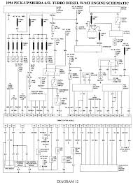 100 Chevy Truck Tailgate Parts 6 5 Diesel Wiring Harness Wiring Diagram