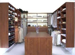 Closet ~ Martha Stewart Closet Organizers Bedroom Closets Closet ... Picturesque Martha Stewart Closet Design Tool Canada Stunning Home Depot Martha Stewart Closet Design Tool Gallery 4 Ways To Think Outside The Decoration Depot Closets Stayinelpasocom Ikea Rubbermaid Interactive Walk In Sliding Door Organizers Living Lovely Organizer Desk Roselawnlutheran Organizer Reviews Closets Review Best Ideas Self Your