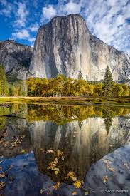 Spirit Halloween Fresno Ca Kings Canyon by 17 Best Images About Usa On Pinterest Utah Wallpapers And Arches