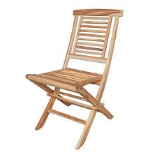 Buy Folding Chairs Kitchen & Dining Room Chairs Online At ... Relaxation Chair Xl Futura Be Comfort Bleu Encre Lafuma Polywood Emerson All Weather Folding Chair Ashley The 19 Best Stacking And Chairs 2019 Champ Series Versatile Resin Wedding With Foot Caps White Stakmore Solid Wood Espresso Finish 2pk Grindleburg Ding Room Fniture Homestore Buy Kitchen Online At Shop Designer Fniture Merci Soft Edge 12 Side Hay Dark Brown Acacia Adirondack