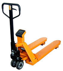 Hand Pallet Truck / Scale - 120 T/B - OMG S.p.A. Jual Hand Pallet Truck Di Lapak Bahri Denko Subahri45 Hand Pallet Truck With A Full Of Boxes In 3d Stock Photo Stainless Steel Nationwide Handling Forklift Hire Linde Series 1130 Citi Electric Pallet Trucks Ac 3000 540x1800 Bp Logistore Vietnam Ayerbe Industrial De Motores Hunter Equipment For Halfquarter Pallets Br Am V05 Jungheinrich Geolift Ac20lp Low Profile Malaysia Basic Load Capacity 2500kg Model Hand Truck Cgtrader Wesco 272936 Scale With Handle Polyurethane Wheels