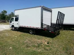 100 Landscaping Trucks For Sale Small