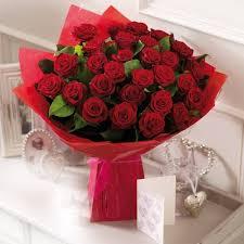 10 best Big Rose Bouquets images on Pinterest