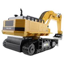 RC Truck 11CH Excavator Alloy 2.4G Backhoes Bulldozer Remote ... Digger And Dumper Truck Stock Photo Image Of Bulldozer 1436866 Dump Stock Photo 1522349 Shutterstock Tony The Cstruction Vehicles App For Kids Diggers Amazoncom Hot Wheels Monster Jam Rev Tredz Grave Unit Bid 51 2006 Sterling Truck With Derrick Boom Used Bauer Tbg 12 Man 41480 Digger Trucks Year Little Tikes Dirt 2in1 Toys Games And Working With Gravel Large Others Set In Tampa Tbocom Intertional 4400 Hiranger Bucket Small Bristol Museums Shop Bruder
