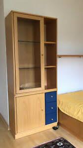 details zu schlafzimmer komplett gebraucht hülsta studioform 4 teile jugendzimmer