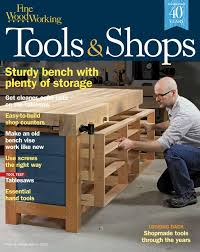 96 best woodworking books magazines images on pinterest