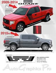 2009-2017 Ford F-150 Truck QUAKE Hood & Sides Digital Print Stripe ... Moving Truck Graphic Free Download Best On Cstruction Icon Flat Design Stock Vector Art More Icon Delivery And Shipping Graphic Image Torn Ford F150 Decals Side Bed 4x4 Mudslinger Ripped Style By Element Of Logistics Premium Car Detailing Owensboro Tri State Auto Restylers Line Concept Crash 092017 Dodge Ram 1500 Ram Rocker Strobe 3m Carbon Fiber Tears Vinyl Xtreme Digital Graphix 092018 Hustle Hood Spears Spikes Pin Stripe Speeding Getty Images Cartoon Man Delivery Truck Royalty