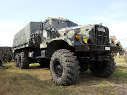 Military Technics :: Kraz 255 (open Version) Your First Choice For Russian Trucks And Military Vehicles Uk For Sale British Army Intertional Spare Parts Is That A Missile On Your Truck Aegis Technologies Off Road 4wd Drive Youtube Cars Image Design Price All Auto Russia Usa Japan Bangshiftcom Kamaz 4911 Russianbuilt Punisher Military Transporter Vehicle Plato Payment System The Reader Mack Editorial Photo Image Of Semi Tank Custom 45111016