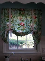 diy kitchen curtains diy kitchen curtains diy kitchen curtains