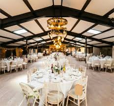 Barn Wedding Venues In North Yorkshire | Hitched.co.uk A Luxury Wedding Hotel Cotswolds Wedding Interior At Stanway Tithe Barn Gloucestershire Uk My The 25 Best Barn Lighting Ideas On Pinterest Rustic Best Castle Venues 183 Recommended Venues Images Hitchedcouk Vanilla In Allseasons Chhires Premier Outside Catering Company Mark Renata Herons Farm Emma Godfrey 68 Weddings Monks Desnation Among The California Redwoods Redhouse Your Way