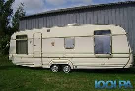 caravane 2 chambres votre recherche sur 1001 petites annonces