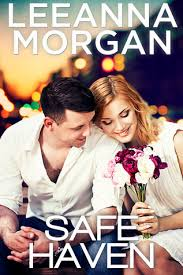Safe Haven The Protectors 1 By Leeanna Morgan