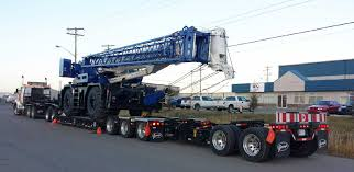Equipment — Boyd Trucking Team Penske Racing Brings Back Onic Blue Hilton Two Leading Open Deck Transportation Companies Merge With Daseke Wilson Trucking Skin For Volvo Truck Vnl 670 American Truck Ianboyd Protrucker Magazine Canadas Equipment Guide June 2017 Issue By Nz Driver Issuu May 27 Hibbing Mnfargo Nd A Mix From The 2016 Aths National Show Salem Or Pt 5 Hornady Merges Business Wire Ja Phillips Llc Kennedyville Md Rays Photos Peterbilt 362 After Tank Polishing 031716 At Foppiano Vineyards More Pay Increases Bonus Offerings Carriers Trucker Ripoff Report Company Complaint Review Salem Oregon