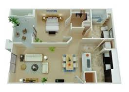 2 Bedroom Apartments Chico Ca by Eaton Village Phase 1 Apartments 100 Penzance Ave Chico Ca