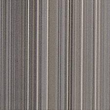 Milliken Carpet Tile Adhesive by Milliken Carpet Tile
