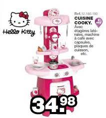 cuisine cooky maxi toys promotion cuisine cooky hello cuisines