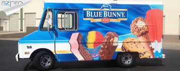 Vehicle Wraps Phoenix | Vehicle Wraps: What Are They? Aa Ice Cream Vending Truck Available For Events In Michigan An Old School Ice Cream Truck Covered Stickers Sits Curbside Images Of Blue Bunny Spacehero 10 Frozen Treats From Your Childhood To Help You Cool Off The Heat Best Menu Bunnyjpg Coffee Website Any 20 Choice Decal Sticker Photos Of Prices Rhspelpluscomjpg Mobile Marketing Program Branded So Bus Parties Allentown Lehigh Valley Times Trucks Are Upgraded And Ready Any Down Shore Cotton Candy Bomb Pop 2002 Decalsticker