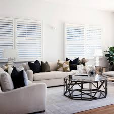 100 Coco Rebublic Stratten Slope Arm Sofa Republic Property Styling Ros Nsw