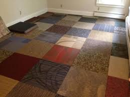 carpet design astonishing carpet sales and installation home