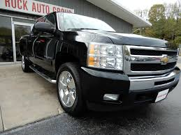 2011 CHEVROLET SILVERADO 1500 LT CREW CAB 4X4 For Sale In ... Used 2017 Chevrolet Silverado 1500 For Sale Negaunee Mi Schneider Truck Sales Now Offers Peterbilt And Kenworth Trucks Truck Prices Poised To Continue Fall Until 20 Analyst Atd Data 2016 Cars For Hattiesburg Ms 39402 Daniell Motors Subaru Retention Update Values Remain Strong Climb In October Transport Topics Car Suv Inventory North Haven Ct Acme Sees A Decrease In Prices Fr8star 2011 Chevrolet Silverado Lt Crew Cab 4x4 Sale Final Markdowns Just Taken On 200 Units Call Today Or Visit Www