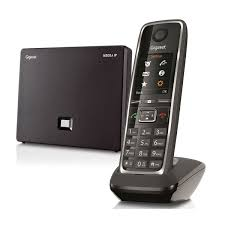 Gigaset C530A IP VOIP Cordless Phone - LiGo Ip Phones Business Voip Digium Amazoncom Xblue X25 Phone System C2505 With 5 X30 North East Computer Services Ctrl Networks Ltd Cisco Spa525g2 5line Voip Telephones Spa512g Bundle Of 6 2port Gigabit Poe Lcd Display Systems Toronto Trc Advantages Why Choosing Voiceover Is Your Best Move Sangoma S500 S700 Supply Youtube Spa 508g 8line Ebay Gxp2160 High End Grandstream