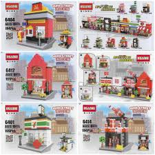 100 Lego Fire Truck Games LEGO Toys Philippines LEGO Collectibles Figurines For