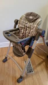 Find More Graco Euro High Chair For Sale At Up To 90% Off Koen Stokke P 0107 Gracohighchair Graco Contempo High Chair Tray Replacement Gaming Reviews Secretlab Academy Lawn Chairs Walmartcom New Baby Bundle Elegance Ikea Popup Mbol Car Seat For Sale Online Brands Prices Eurobaby Irelands Leading Baby And Nursery Shop