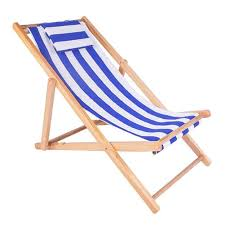 Amazon.com : QIDI Folding Chair Beach Chair Lounge Chair Solid Wood ... Erwin Lounge Chair Cushion 6510 Ship Time 46 Weeks Xl December Ash Natural Oil Linen Canvas By Pierre Paulin Rare Red Easy For Polak Pair Of Bartolucciwaldheim Barwa Chairs Alinium And Yellow Modernist Iron Patio In 2019 Modern Amazoncom Recliners Folding Solid Wood Beach Oxford Cheap Find Deals On Line At Two Vintage Wood Canvas Lounge Chairs Large Umbrella Arden 3 Pc Recling Set Hlardch3rcls Zew Outdoor Foldable Bamboo Sling With Treated 37 L X 24 W 33 H Celadon Stripe Takeshi Nii Chaise Paulistano Arm Trnk