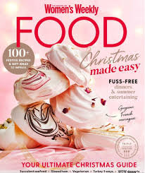 100 Australian Home Ideas Magazine Food Magazines PDF Free Download