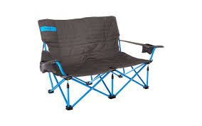 Best Folding Chairs For Camping, Sporting Events, And More