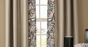 Sheer Curtain Panels 96 Inches by Curtains B00nbuevkg Beautiful 96 Inch White Curtains Amazon Com