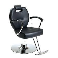 discount salon furniture wplace design