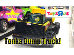Best Popular Kids Tonka Monster Dump Truck Ride On Electric ... Toys Hobbies Diecast Toy Vehicles Find State Products Pink Pig In Dump Truck Sculpture Joy Ride Rudkin Studio 1941 Em Dirt Diggers 2in1 Little Tikes John Deere Activity Tractor On Kids Toddler Farm Gift Sit R Us Pulls Toohot From Shelves After It Burst Into Cat Job Site Machines Ls Remote Control Vehicle Dumptruck Toysrus 1090 Keystone Ride Em Dump Truck Green Australia Recycled Plastic Earth Nest Tonka Mighty For Unboxing Review And Riding Also Big Trucks Youtube Or 40 Ton