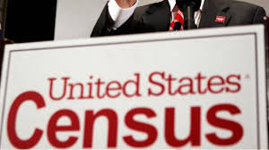 us censu bureau us census bureau director abruptly resigns thehill