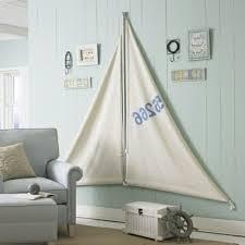 35 interessante ideen für maritime dekoration home decor
