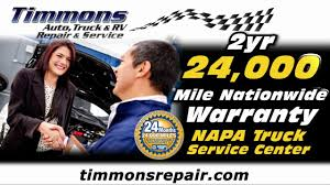 Need An Oil Change Or Brake Check?   Timmons Auto And Truck Repair ... Timmons Volkswagen Of Long Beach Dealer In Ca Perdue Driver Robert 2013 Allstar By The National Events Woodland United Way Eric Schmidt Sr Territory Manager Nextrantruck Center Linkedin New Hotel Dtown Anderson To Bring 12 Million Development Truck Startseite Facebook Uschina Trade War Elevates Risks Global Economy Call On Washington Fire Consumes Aberdeens Historic Armory Building The Daily World Lti Prting 250 Starting Lineup Xfinity Series Mrn Kraig Blaurock Owner Road King Sales Llc Sarwan Singh Ceo Royal And Trailer Ltd