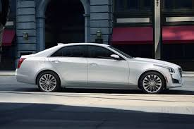 Used 2015 Cadillac CTS for sale Pricing & Features