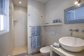 jonc de mer salle de bain ukbix