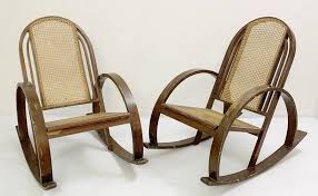 Pair Of Bentwood Rocking Chairs With Sitting And Back In ... Details About Ladies Quartersawn Oak Empire Rocker Child Sized Style Antique Rocker With Rattan Seat And Back Pair Of French Style Armchairs 479604 Antique Cube Chair Collectors Weekly 1900s American Mahogany Rocking Lionclaw Amazoncom Pnic Blanket Waterproofvintage Lacy Tall Carved Stick Ball Exactly Like Littleworkshop Services Page Revival Claw Foot Paw Feet Recent Upholstery 31593 Grotto Open Scallop Carved Silver An Empire Rocking Chair From The End Of 19th