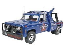 1/25 1977 Gmc Wrecker Truck By Revell [RMX857220] | Toys & Hobbies ... Custom 7780 Gmc Grill The 1947 Present Chevrolet Truck 1977 Gmc1977 Sierra Exterior Pictures Cargurus Chevy Classic 4x4 Pickup Custom_cab Flickr 1976 Gmc New Cummins Powered Camper Another Mikeo37 1500 Regular Cab Post Grande For Sale Youtube Phantom8900 Specs Photos For Sale Near Grand Rapids Michigan 49512 Stepside Burnout Classiccarscom Cc603557 6500 Flatbed Ladderboom Truck Item H3087