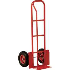 Hand Truck - Rental | ICan Storage Dollies Hand Trucks Walmartcom Complete Bp Manufacturing Vestil Convertible Pvi Products Collapsible Alinum At Ace Hdware R Us Cosco 3 Position Truck Supplier Magliner Twowheel Straight Back Hmac16g2e5c Bh Sydney Trolleys Folding Shop Lowescom Heavy Duty Buy Product On Alibacom
