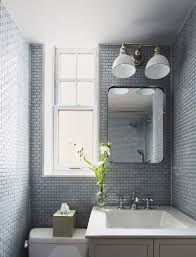 Bathroom Bathroom Space Ideas Bathroom Room Design Tiny Bathroom ... Mdblowing Pretty Small Bathrooms Bathroom With Tub Remodel Ideas Design To Modify Your Tiny Space Allegra Designs 13 Domino Bold For Decor How To Make A Look Bigger Tips And Great For 4622 In Solutions Realestatecomau Try A That Pops Real Simple Interesting 10 House Roomy Room Sumptuous Restroom Shower Makeover Very Youtube